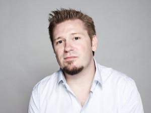 Lorenz Jahn