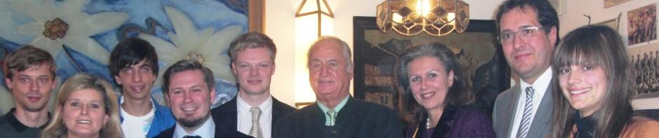 Vorstand VP St. Nikolaus-schmal