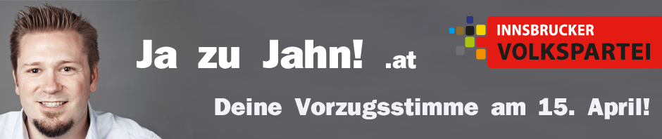 jazujahn-headerNEU